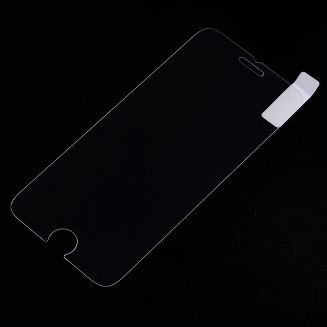 9H Ultra-thin Tempered Glass Film Anti-purple Light Screen Protector for iPhone 7 4.7 inch - SunnySplit