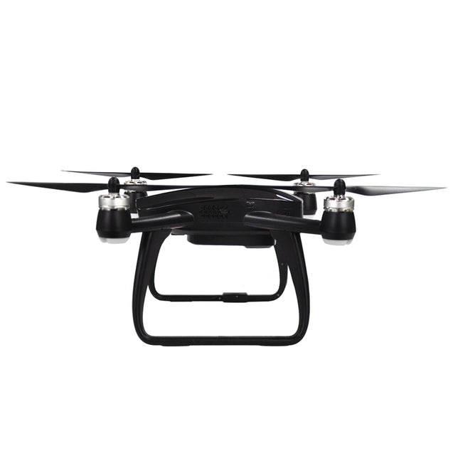 Walkera AIBAO WiFi FPV 16MP Camera 4CH 6 Axis Gyro APP Virtual Quadcopter - SunnySplit