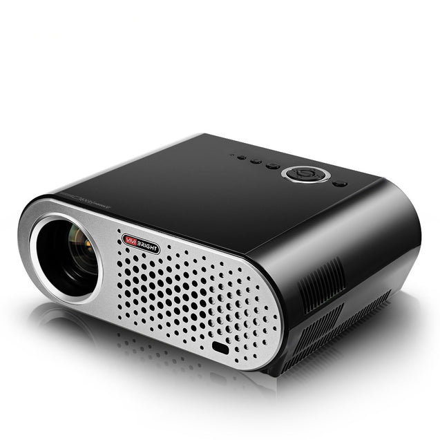 ViViBRiGHt GP90 Video Projector 3200 Lumens 1280 x 800 - SunnySplit