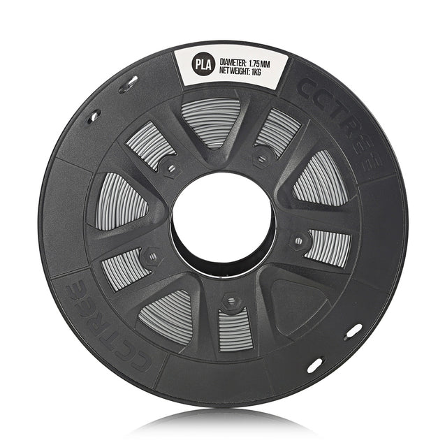 CCTREE PLA 1.75mm 3D Printer Filament - SunnySplit