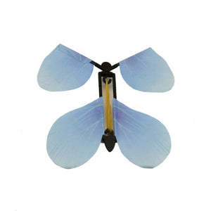 Magic Flying Butterfly for Kids - SunnySplit