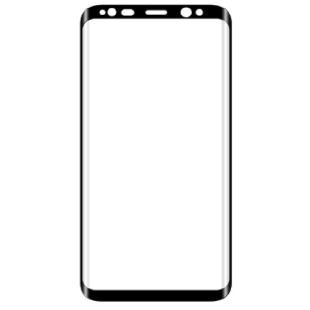 Surface Tempered Film for Samsung S8 Plus - SunnySplit