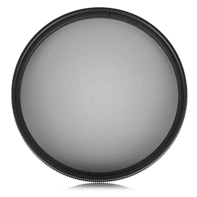 EIRMAI UV CPL Optical Filter - SunnySplit