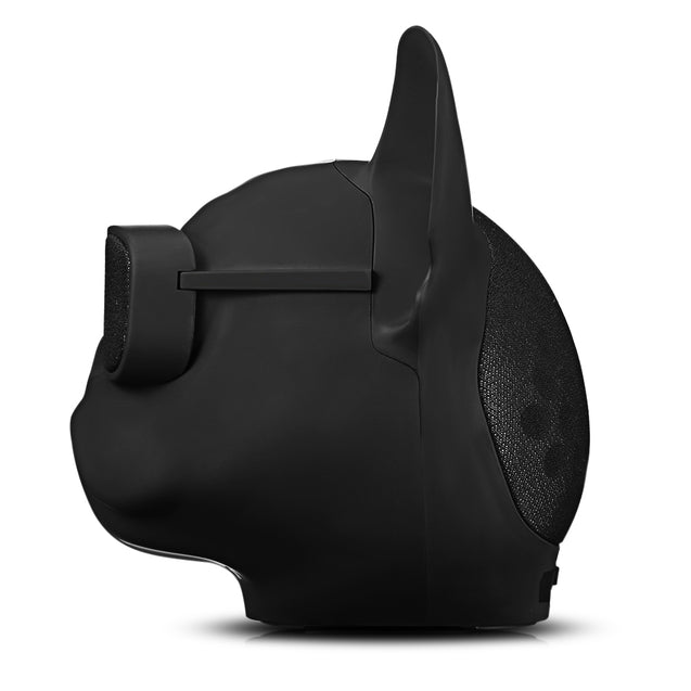 Bulldog Bluetooth Speaker Wireless Player - SunnySplit