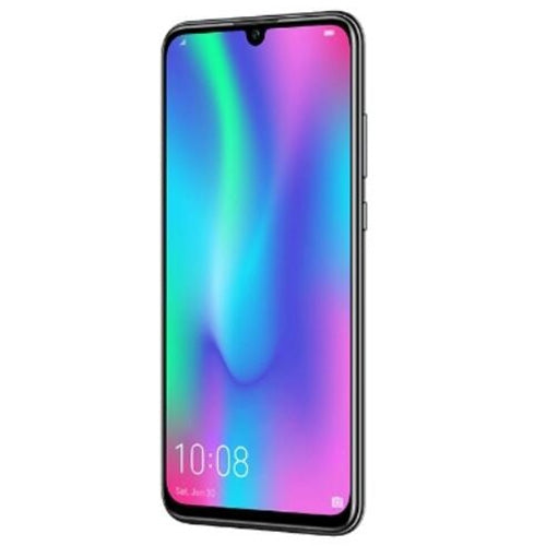 HUAWEI Honor 10 Lite ( HRY - LX1MEB ) 4G Phablet 6.21 inch Android 9.0 ( Pie ) EMUI 9 Hisilicon Kirin 710 Octa Core 2.2GHz 3GB RAM 64GB ROM 13.0MP + 2.0MP Rear Camera Fingerprint Sensor 3400mAh Built- - SunnySplit