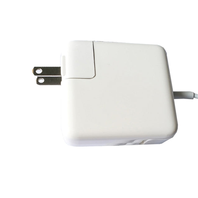High-quality 60W MagSafe Power Adapter Charger for MacBook Air - SunnySplit