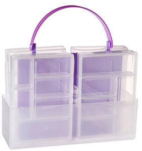 BecKids Jewelry Containers