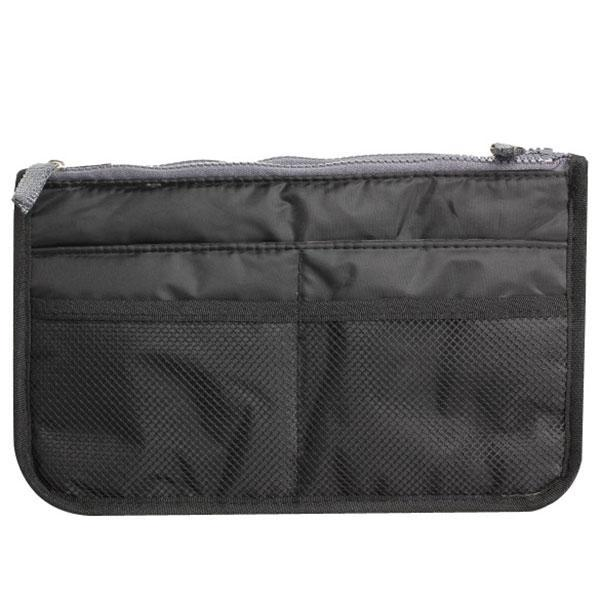 Cosmetic Storage Organizer Makeup Casual Bag