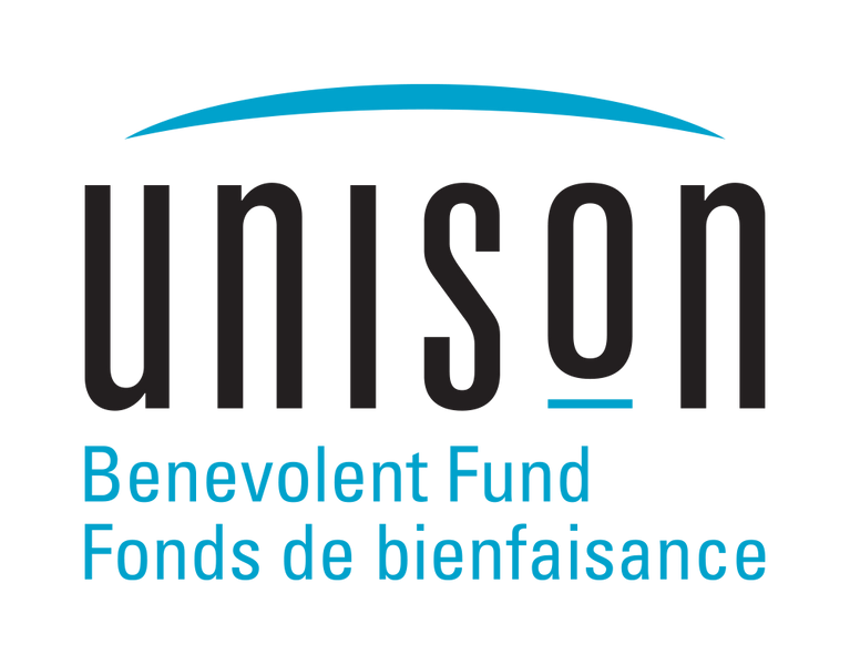 The Unison Benevolent Fund Partnership
