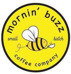 Mornin' Buzz Coffee Co.