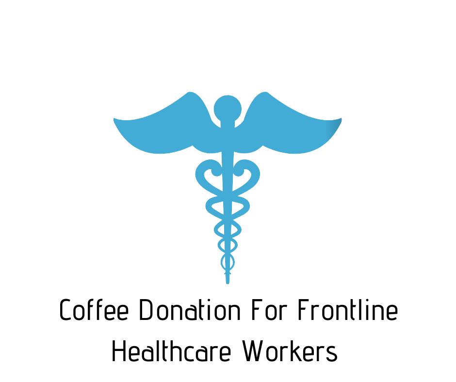 Donate a bag to Frontline Healthcare Workers