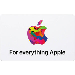 iTunes Gift Cards (US) - Email Delivery