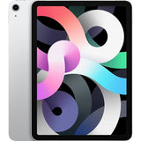 "Apple 10.9"" iPad Air (4th Gen, 64GB, Wi-Fi Only)"