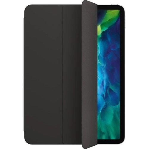 Apple Smart Folio for 11