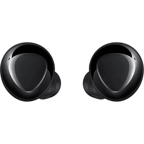 Samsung Galaxy Buds+ True Wireless In-Ear Headphones