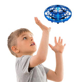 Mini Drone SuperFly Ufo® - Original com sensor