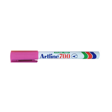 Load image into Gallery viewer, Artline 700 Permanent Marker - 12pcs/box