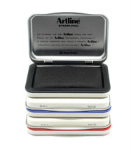 Load image into Gallery viewer, Artline Stamp Pad No.00 2