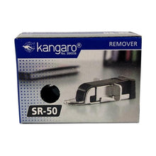 Load image into Gallery viewer, Kangaro SR-50 Stapler Clamp Remover Tool 2