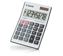 Load image into Gallery viewer, Canon Calculator LS-88HI III