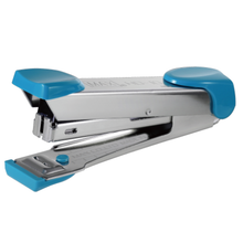 Load image into Gallery viewer, Max Stapler HD-10 1