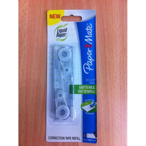 PM Dryline Ultra Correction Tape Refill 1