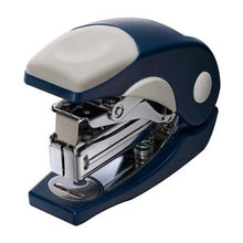 Load image into Gallery viewer, SDI Light Force Mini Stapler 6116