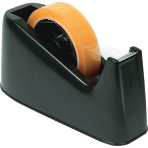 Tape Dispenser (Large)