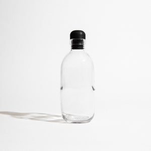 One for Life Reusable Water Bottle - Blank