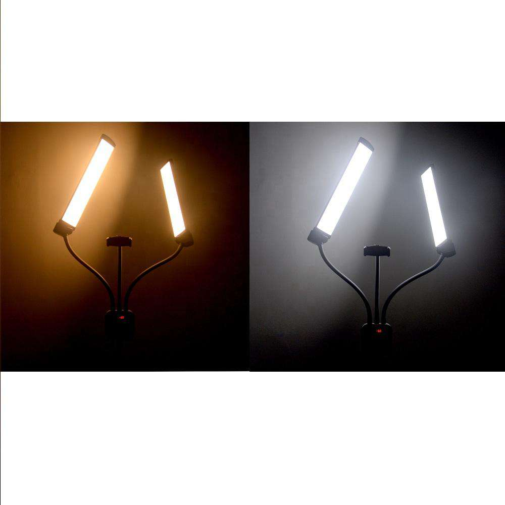 Pro Series LED Lighting Kit - Discounts You May Like