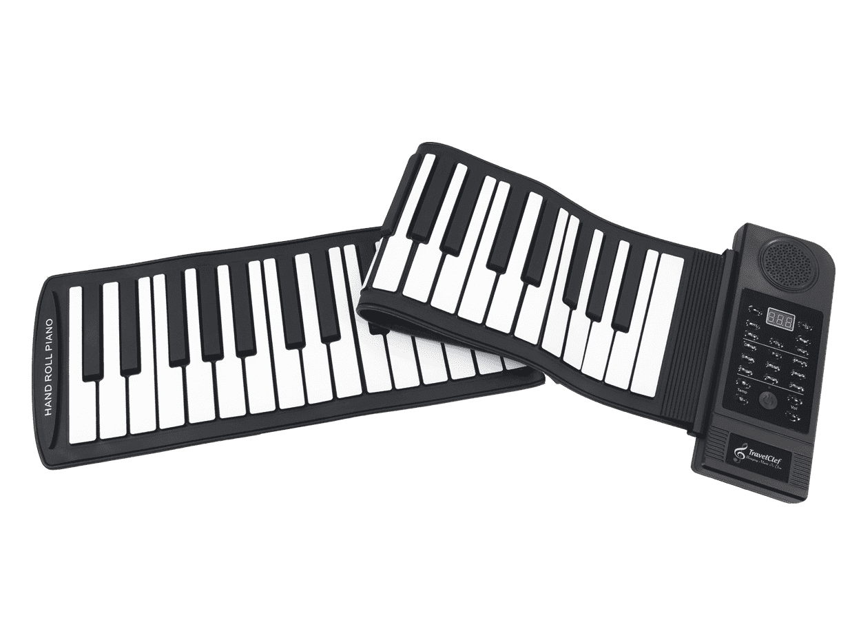 Flexi-Piano Starter Kit - Discounts You May Like