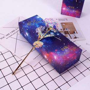 24K Galaxy Rose - Discounts You May Like