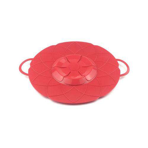 Silicone Stopper Lid Cover - Blazing Dealz