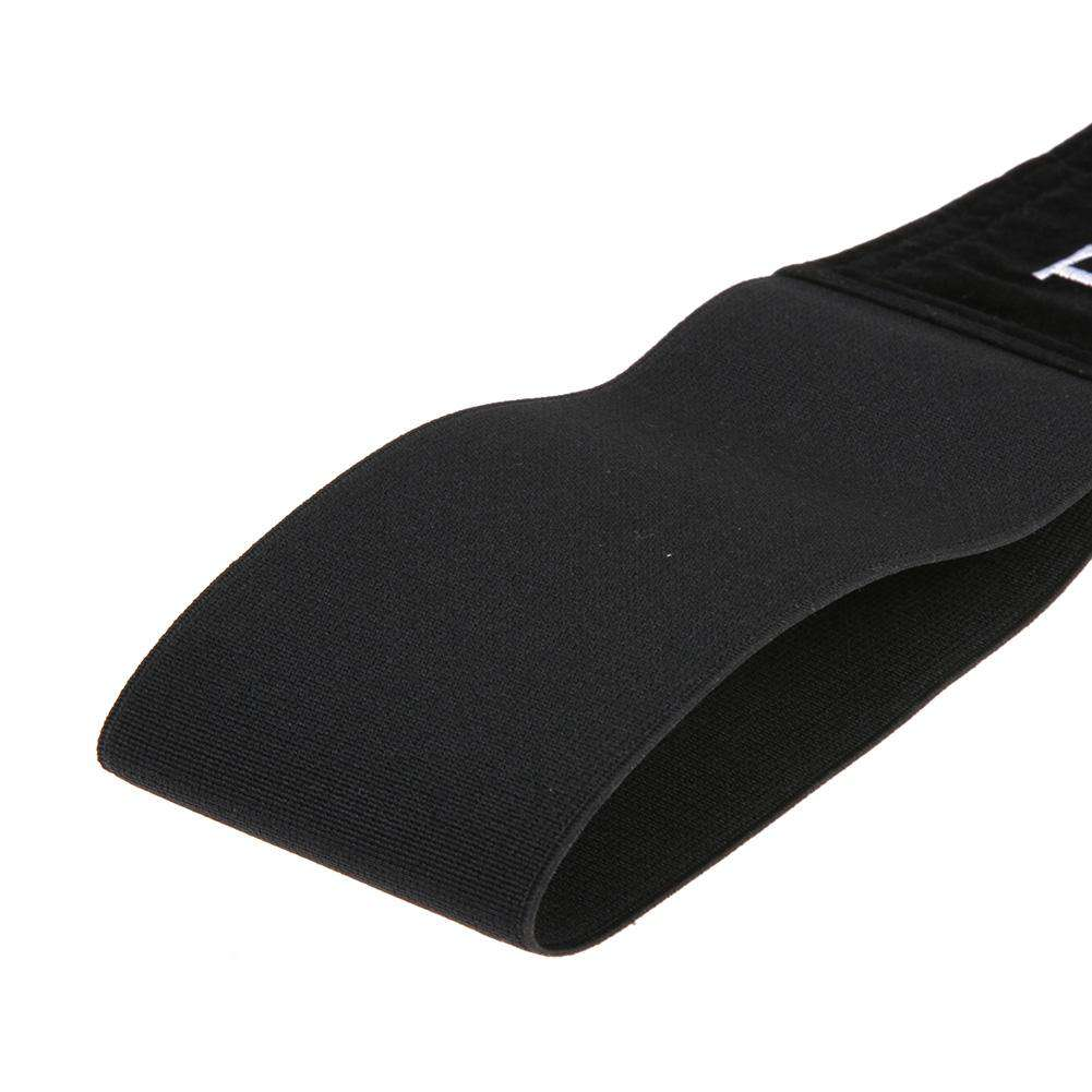 Golf Arm Band Training Aid - Discounts You May Like