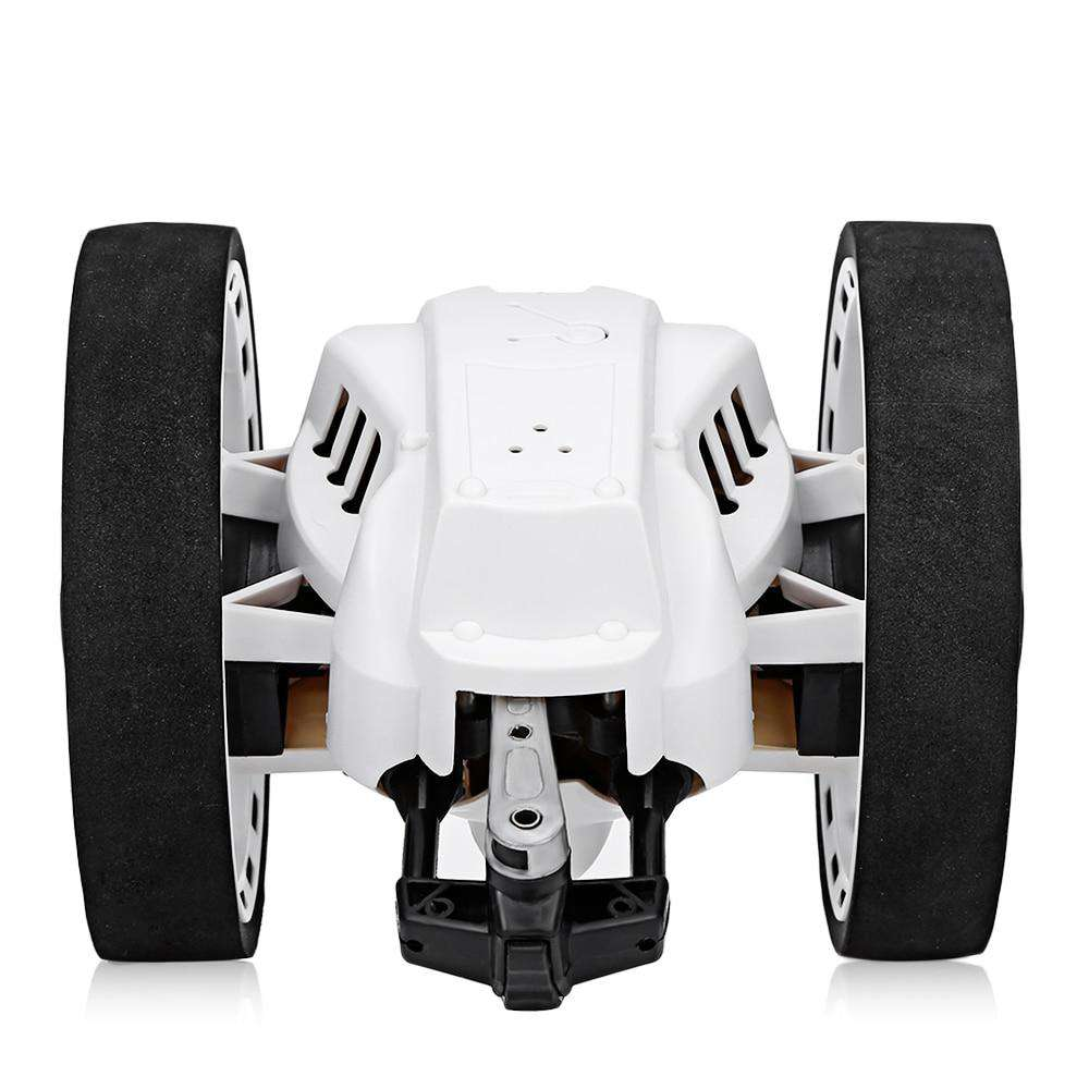 Smart RC Bouncing Car - Discounts You May Like