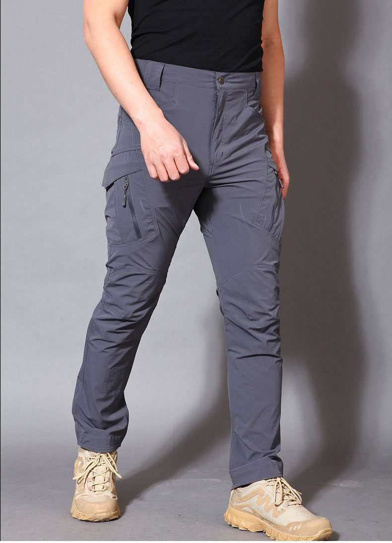 Tactical Waterproof Pants - Discounts You May Like