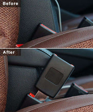 Load image into Gallery viewer, Seat Belt Extender - Discounts You May Like