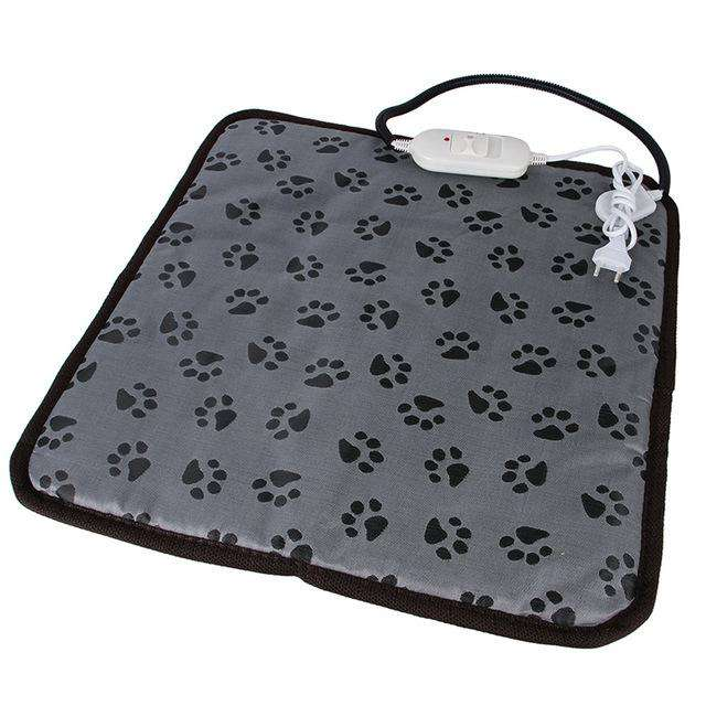 Pet Heating Bed - Discounts You May Like