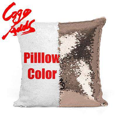 Personalized Pillow With Your Photo - Blazing Dealz