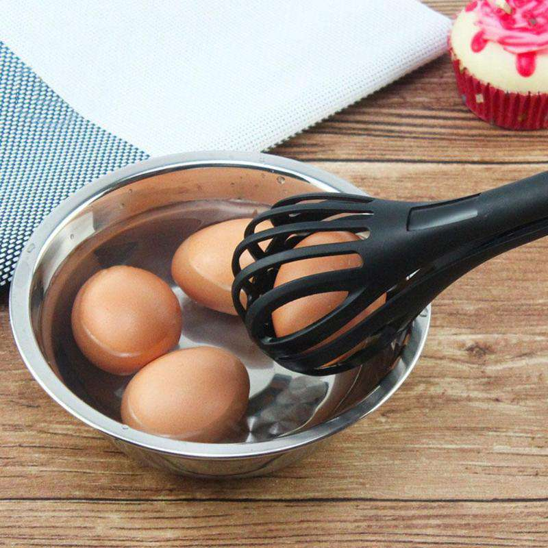 1 Pcs Egg Beater - Blazing Dealz