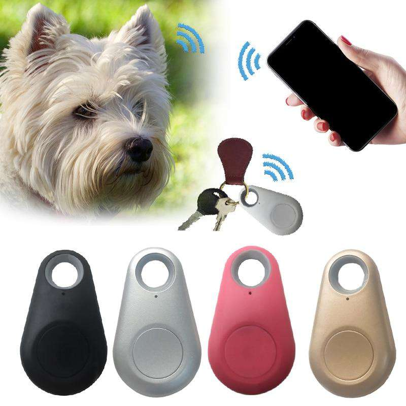 Pets Smart Mini Waterproof GPS - Discounts You May Like