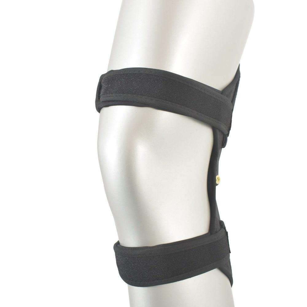 Knee Joint Support - Discounts You May Like