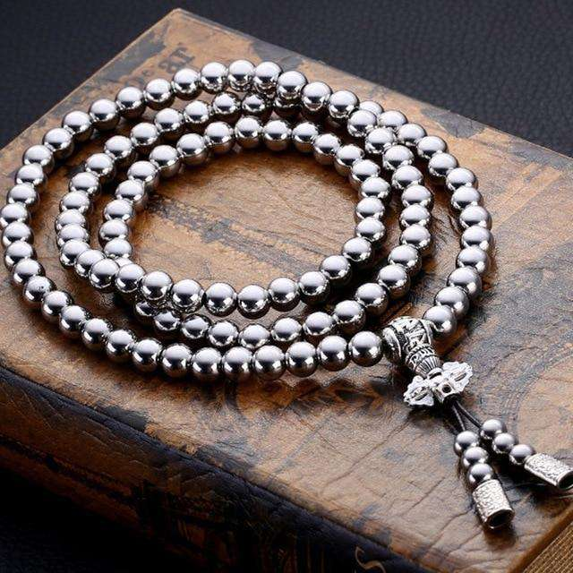 Tactical Buddha Beads - Discounts You May Like