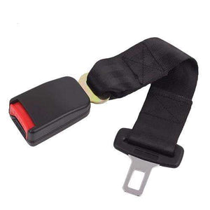 Seat Belt Extender - Discounts You May Like