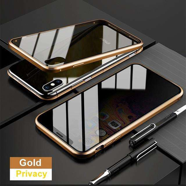 Magnetic Phone Case - Discounts You May Like