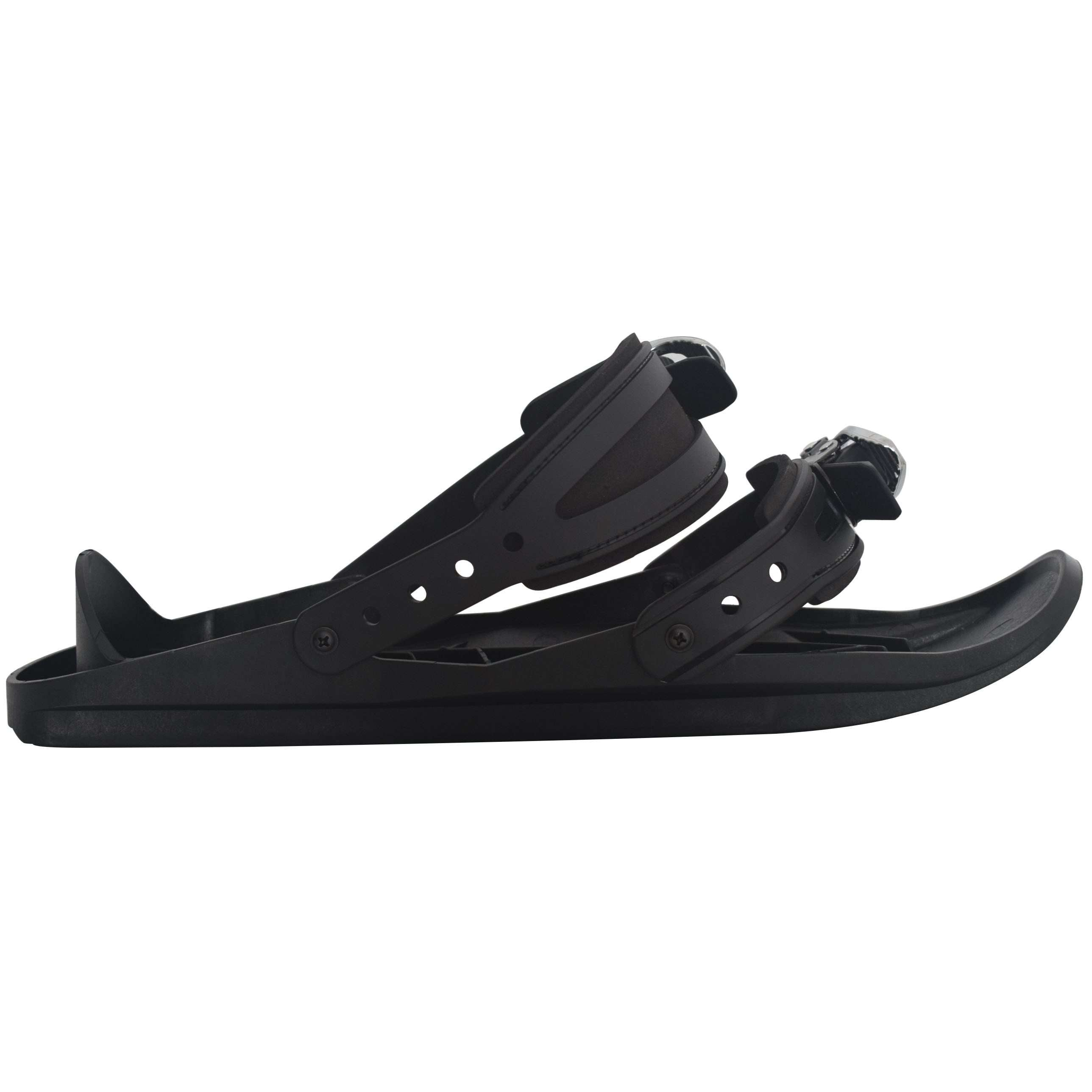 Mini Ski Shoes - Blazing Dealz