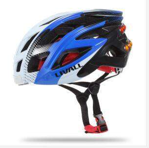 Smart Bike Helmet - Discounts You May Like