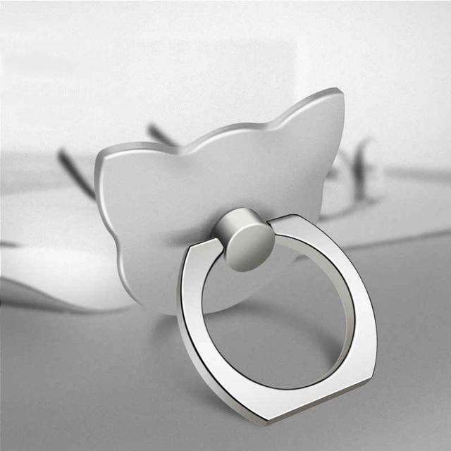 Phone Ring Holder Finger - Discounts You May Like