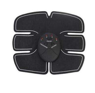 Wireless Muscle Stimulator - Discounts You May Like