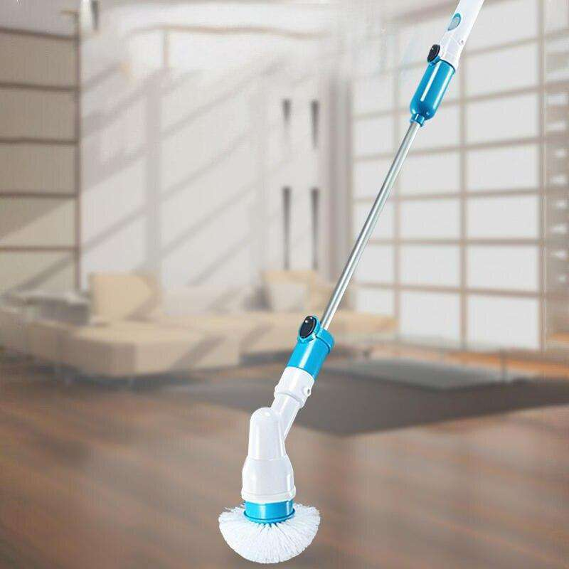 Multi-Function Cleaning Brush - Blazing Dealz